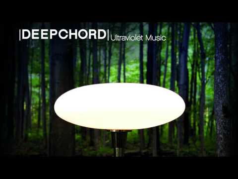 Deepchord - Ultraviolet Music (Continuous Mix - Disc 1)