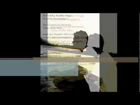 LAGU ACEH GENE BAND RAIS - Gaseh Cinta,, lagu dan music nya woooww.mp4