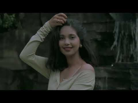 Catatan Harian Tante Sonya (hd On Flik) - Trailer