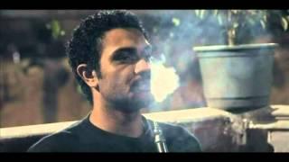 اعلان جديد جدا مسلسل البلطجى على cbc & cbc drama رمضان 2012