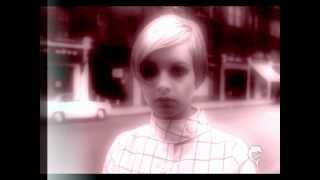 Twiggy - I Was a Good Little Girl
