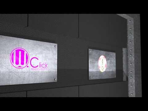 Mpc (Madagascar Pancrace challenge) spot Pub