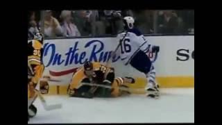 NHL AMV.480.mp4