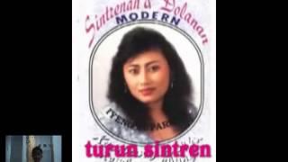 download lagu Turun Sintreniyeng Suparnitarling Jadul Thn 80an gratis