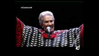 Chavela Vargas 34 Las Simples Cosas 34 Y 34 El Ultimo Trago 34