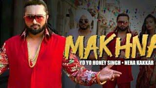 New punjabi song 2019 video download