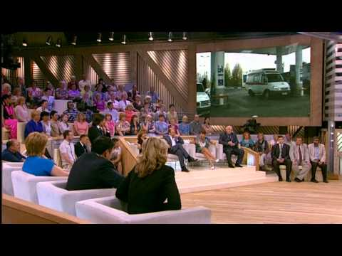 Ток-шоу «Пусть говорят» Пули над городом (16:9) HQ