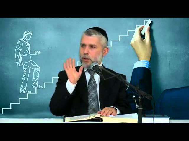 הרב זמיר כהן צעד קטן לאדם