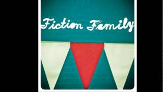 Watch Fiction Family Out Of Order video