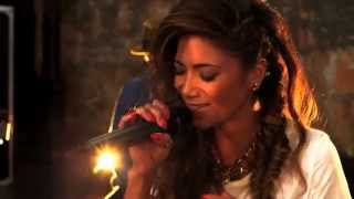 Клип Nicole Scherzinger - Your Love (acoustic)