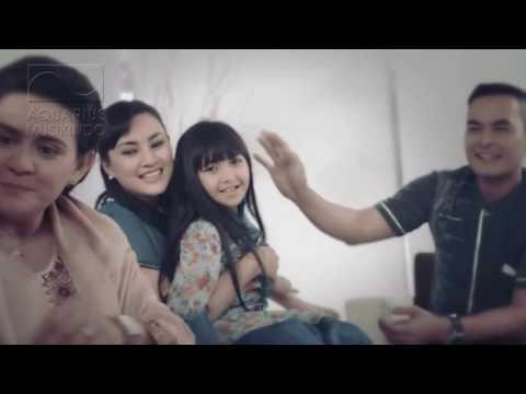 Download  Bunga Citra Lestari - Bulan Penuh Ampunan   Gratis, download lagu terbaru
