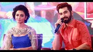Launching Ceremony Boss 2 Bangla Movie 2017 || Jeet  with Nusrat Fariya | Exclusive Full  Program HD