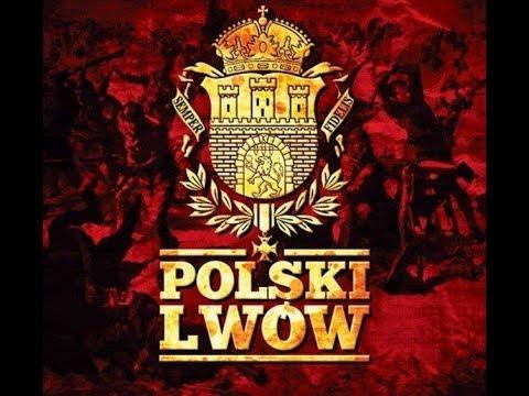 Львовнаш: или как Польша готовится к разделу Украины