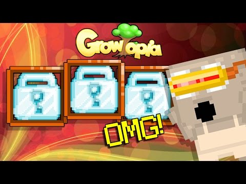 GIVING PEOPLE 300 WLS! | Growtopia
