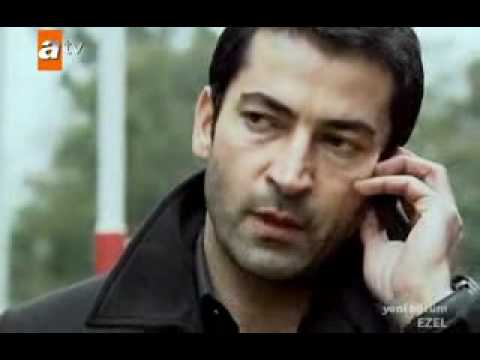 ezel season 2 with english subti