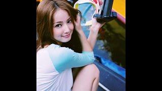 Film Semi Japan 2014 Asian Hot Model & Crazy Funny Videos 2014 YouTube