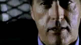 Raising Dad (2001) - Official Trailer