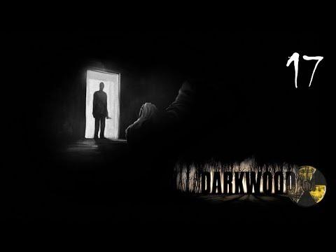 Darkwood 17(G) Dziwni Wieśniacy