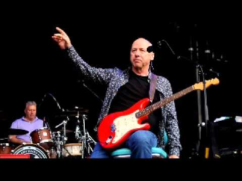 Mark Knopfler - Two Brothers And A Stranger
