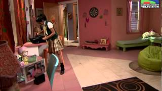 Parvarish - Episode 178 - 8th August 2012