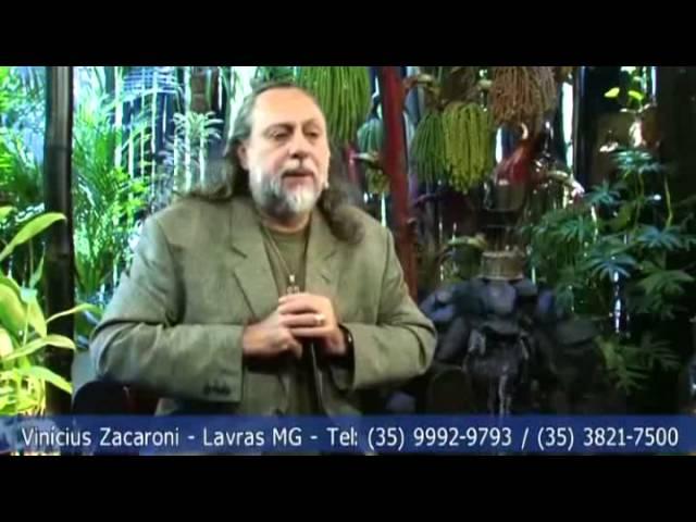 Você mora perto de Lavras-MG, e quer encontrar irmãos no caminho?  Faça contato com o Vinicius.