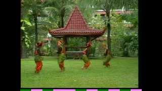 download lagu Tari Candhik Ayu gratis