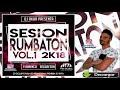 DJ Akua Sesión Rumbaton 2018 VOL.1 ♫ Flamenco,Reggaeton,100%Temazos♫ Mixed By DJ Akua thumbnail