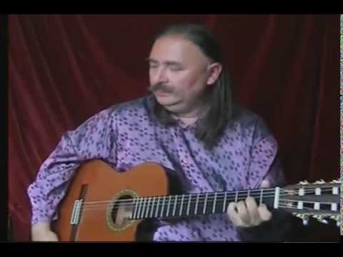 Pirates Of The Caribbean Theme - Igor Presnyakov