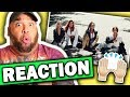 Little Mix   Joan Of Arc [REACTION]