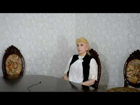 Сажи Умалатова: Президент не подпишет этот закон