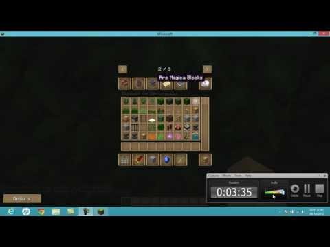 descargar pack de mods (51) para minecraft 1.5.2  mega