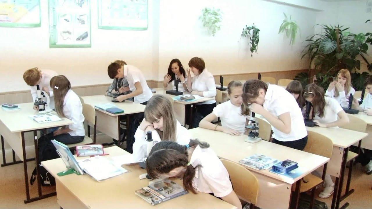 Посмотреть учетелями с ученицами 21 фотография