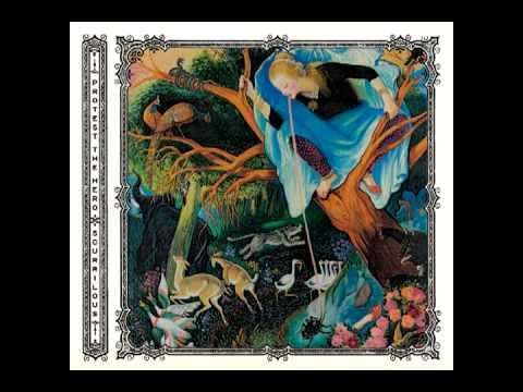 Protest The Hero - Cest La Vie