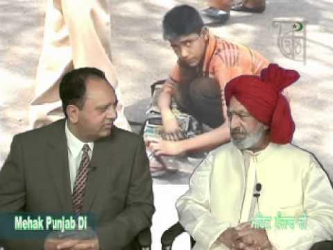 World Day Against Child Labour -Ajj Da Shosha