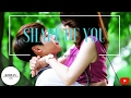 SHAPE OF YOU KOREAN MIX ED SHEERAN BEST ROMANTIC SONG EVER mp3