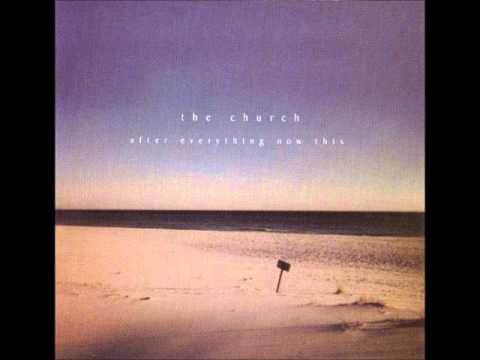 Church - The Awful Ache