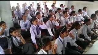 download lagu Htoday News Channel Hamirpur Dav School gratis