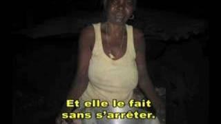 Haiti Jacmel Journals Fabrication Du Pain Photo Report