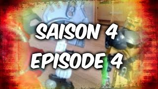 Nuvaka Stories : Saison 4 , Episode 4