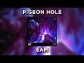 download mp3 dan video Pigeon Hole - 6AM