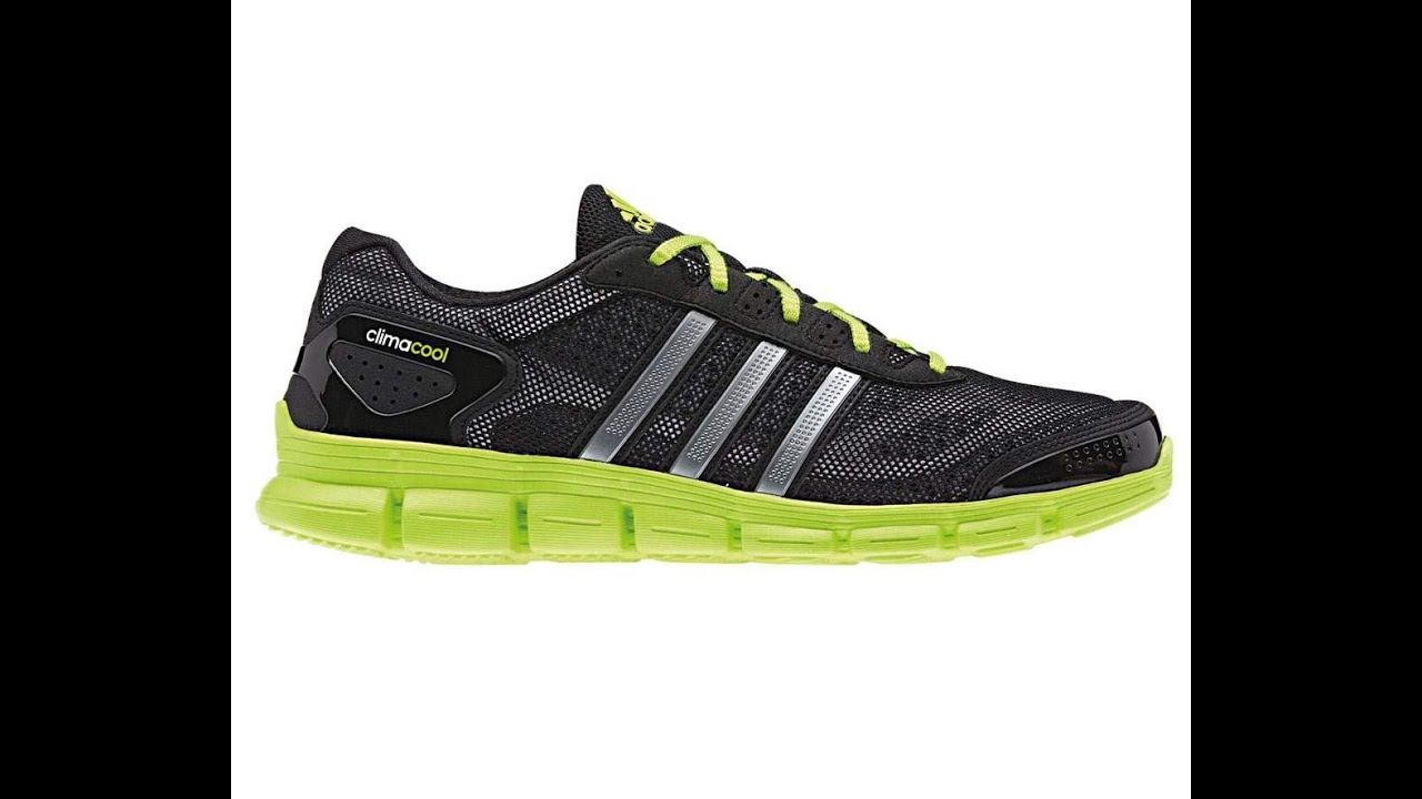 Hot Adidas Climacool Ride I - Watch V 3dz2dtucqykww