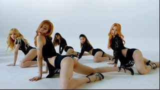 Download Lagu My Top 15 Sexiest Kpop Videos of 2015 (NSFW) Gratis STAFABAND