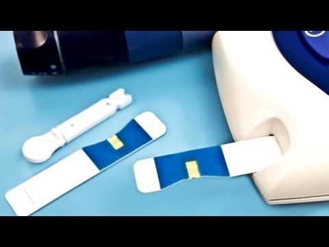 Fehlerfrei messen - worauf es beim Blutzuckermessen ankommt