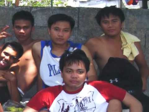 HOT SHOT TRIP going to ILOCOS =OMG= Video