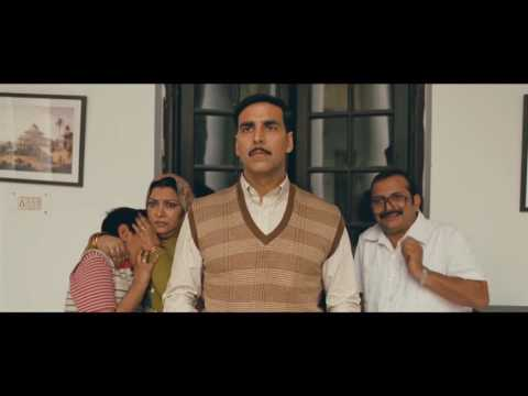 Two Tight Slaps | Special 26 | Viacom18 Motion Pictures thumbnail