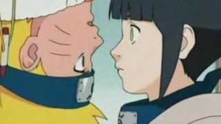 Naruro & Hinata  39
