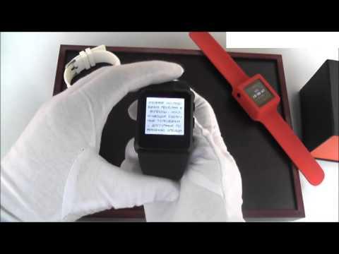 Часы Шпаргалка Ваш помощник на Экзамене 1