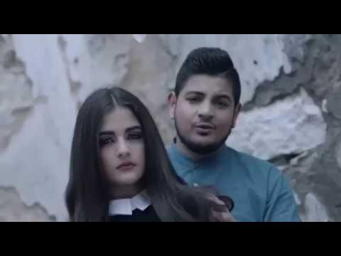 Jad Boutros - Mamnou3 El Roujou3 [Music Video] 2017 // جاد بطرس - ممنوع الرجوع