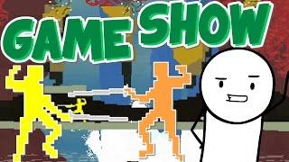 Nidhogg (GameShow #5)