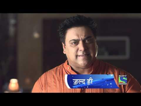 Dil Ki Baatein Dil Hi Jaane | Ram Kapoor | Gurdip Kohli | Mahesh Bhatt - Coming Soon